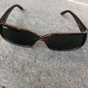 Ray ban genuine  unisex sunglasses